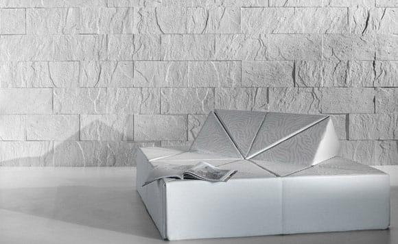 ARTIKA, produttore di mobili per arredobagno