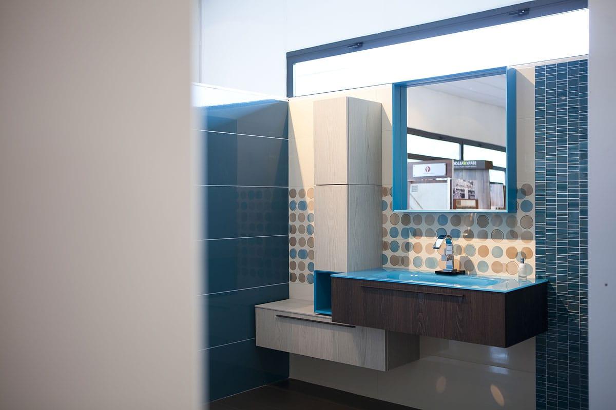 Metope 3813 metope superfici e finiture d 39 arredo - Arredo bagno montebelluna ...