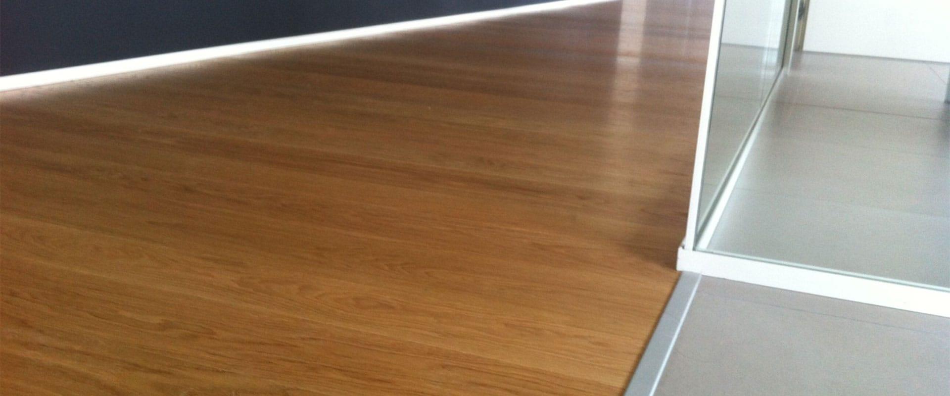 Metope pavimenti 08 metope superfici e finiture d 39 arredo - Arredo bagno montebelluna ...