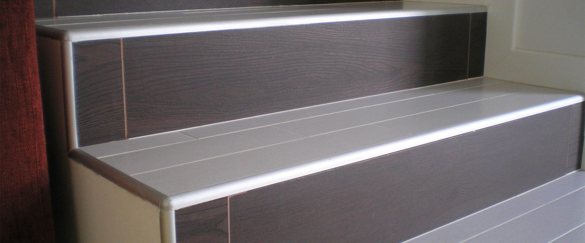 Metope pavimenti 16 metope superfici e finiture d 39 arredo - Arredo bagno montebelluna ...