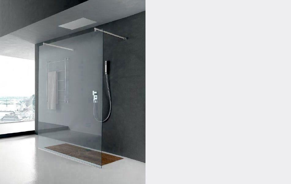 Metope pavimenti agha1 metope superfici e finiture d 39 arredo - Arredo bagno montebelluna ...