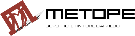 Metope pavimenti e rivestimenti Montebelluna Treviso