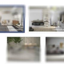 Simulatore di arredamento casa digital showroom - Arredo bagno montebelluna ...